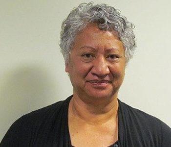 angeline_tangiora_maori_nursing_award_2014