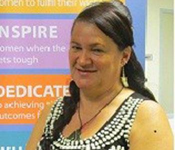 erin_maori_midwifery_award_2014